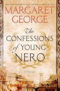 confessions-young-nero
