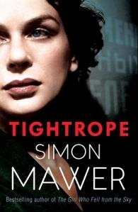 tightrope-simon-mawer